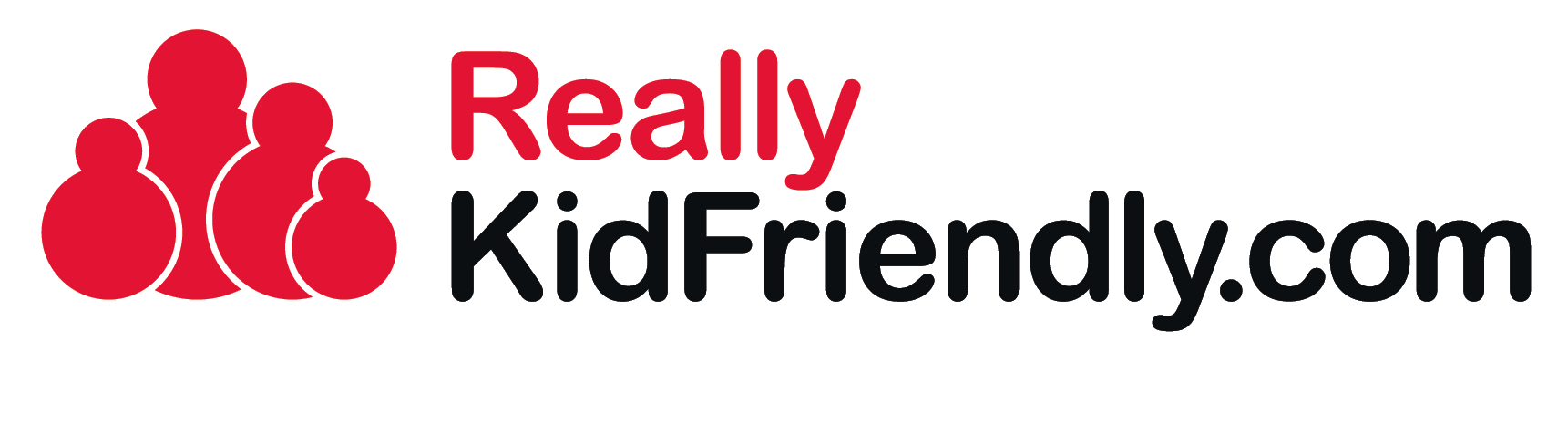 ReallyKidFriendly